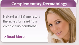 Cosmetic Dermatology Glen Ridge